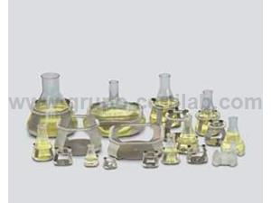 CLAMP PARA BALÃO DE ERLENMEYER 25 ML